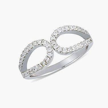 Double Silverlooped Engagement Ring  Easy Weddings Uk. Blue Diamond Accent Engagement Rings. Set Yellow Gold Engagement Rings. World Warcraft Alliance Wedding Rings. Newborn Rings. Going Steady Engagement Rings. 2 Carat Diamond Rings. Cancer Rings. Gregory Engagement Rings