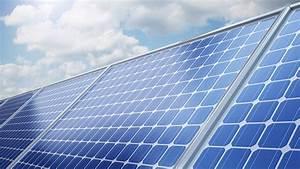 Rentabilite Autoconsommation Photovoltaique : le photovolta que vers l 39 auto consommation ~ Premium-room.com Idées de Décoration