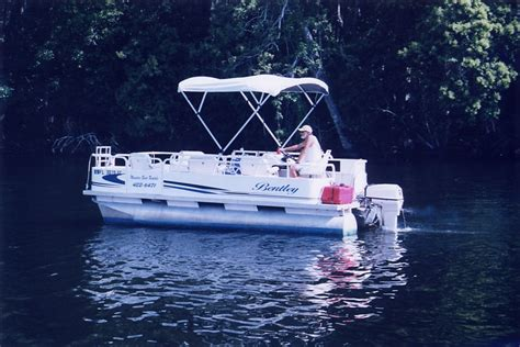 Boat Rental Homosassa Fl by Homosassa Boat Rentals Pontoon Boats For Rent