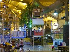 Country Springs brings water park fun to Milwaukee's