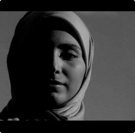 rencontre musulmane gratuite pour mariage
