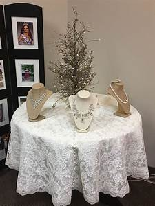 wedding dresses alex fashion bridal llc With christmas tree wedding dress