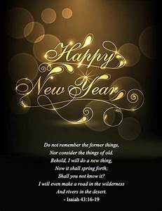 Happy New Year 2015! – The Virtuous Girls