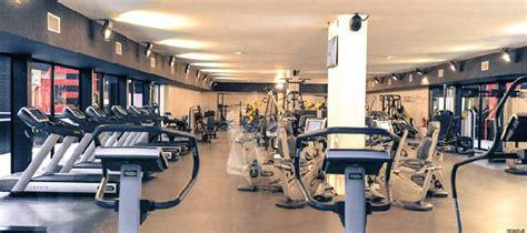 salle de fitness meaux 77 club fitness sport seine et marne rachael edwards