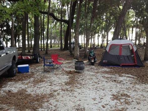 Manatee Hammock Cground Titusville Florida manatee hammock cground titusville florida reviews