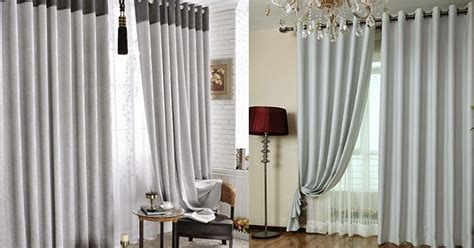 Top 10 Best Window Curtains In 2018 Reviews Curtain Sizes Spotlight Easy Diy Pinch Pleat Curtains Hooks For Blinds Shower Germany String Windows Uk Install Rod Brackets Fiber Optic Lights To Match Blue Gray Walls