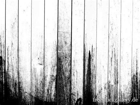 Schöner Hintergrund Schwarz Weiß by Bretterwand Schwarz Wei 223