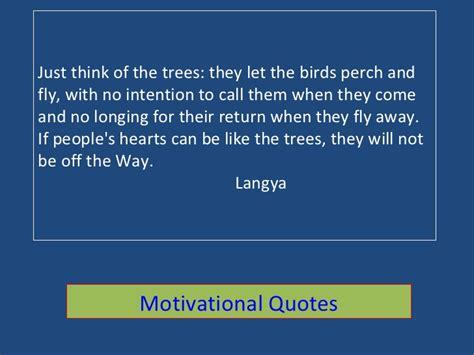 quotes zen