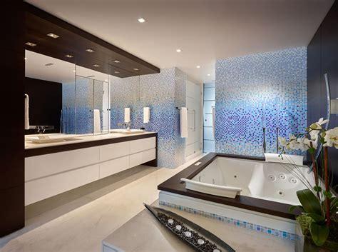 chambre design de luxe chambre de luxe moderne