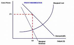Production Cost Theory