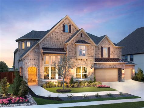 Sachse Texas Homes For Sale & Luxury Real Estate Liv