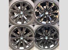 Gallery Platinum Wheel Repairs Mag Wheel Repairs