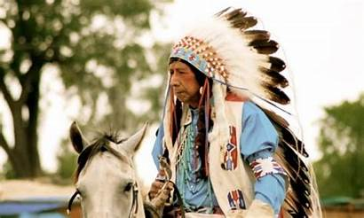 Headdress Native American Wear Does Wearing Mtv