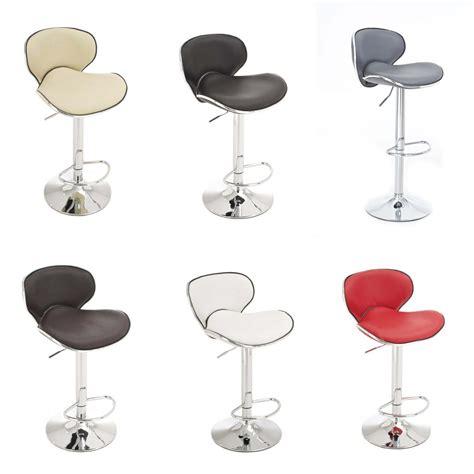 chaise americaine tabouret de bar las vegas chaise fauteuil cuisine