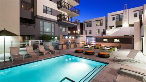 Single Apartments For Rent In Los Angeles Under 1000