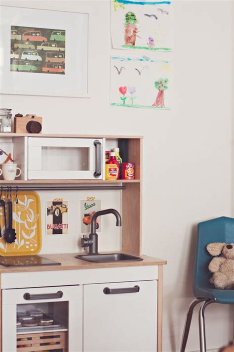 ikea play kitchen accessories 32 best images about p s kitchen on play sets 4587