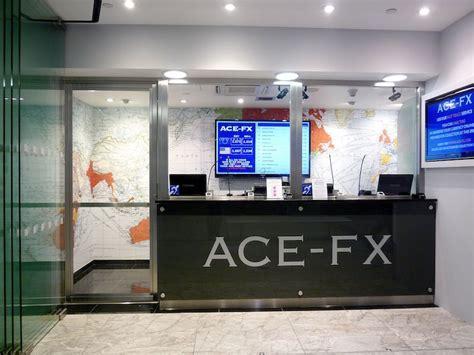 bureau de change 8 bureau de change security counters and screens