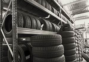 Durée Vie Pneu : pneu voiture pas cher pneus petit prix ~ Medecine-chirurgie-esthetiques.com Avis de Voitures