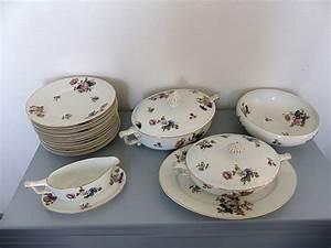 Rosenthal Geschirr Set : rosenthal geschirr wei gebraucht kaufen nur 4 st bis 70 g nstiger ~ Eleganceandgraceweddings.com Haus und Dekorationen