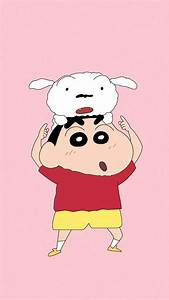 23 Best images about Japanese- Shin Chan on Pinterest ...