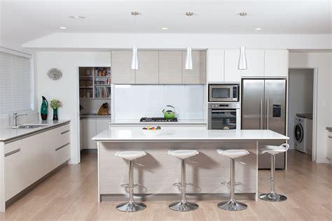 sculleryyes ma maison kitchen design scullery
