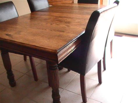china cabinet dining table dining table and china cabinet for sale antiques com