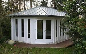 Dach Trapezblech Verlegung : die richtige dacheindeckung f r ein gartenhaus w hlen ~ Whattoseeinmadrid.com Haus und Dekorationen