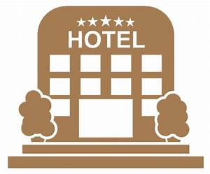 Hotel Symbol Images - Reverse Search