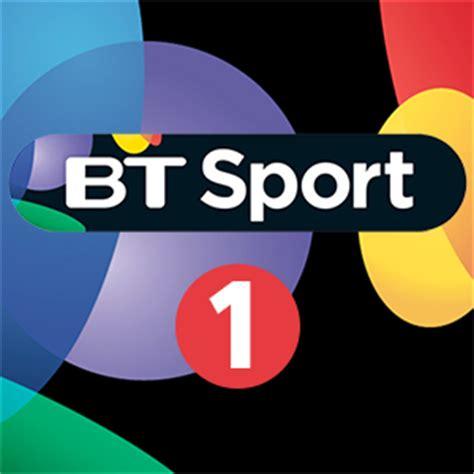 Sports On Tv Tomorrow Football On Tv Live Football On Television Uk