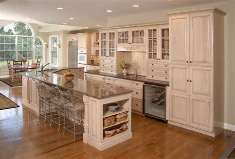 kitchen remodeling baltimore kitchen designers bel air md wow