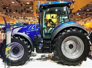 Fiabilite T5 140 : presentata a eima la gamma di trattori new holland t5 autocommand a come agricoltura ~ Medecine-chirurgie-esthetiques.com Avis de Voitures