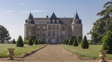 chambres d hotes a bordeaux chambres d 39 hotes en châteaux et demeures privées en
