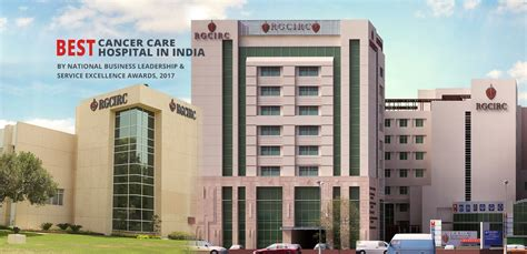 Best Throat Cancer Hospitals in India   All Perfect Stories