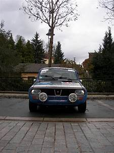 Garage Peugeot Colomiers : les 124 meilleures images du tableau renault 12 sur pinterest voitures classiques voiture et ~ Gottalentnigeria.com Avis de Voitures