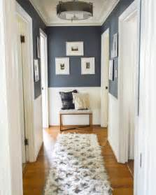 home interior colour schemes 25 best ideas about hallway decorating on hallway ideas wall collage and picture wall