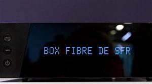Internet Seul Sfr : sfr la fibre optique est accesible partir de 19 99 par mois avec la box starter ~ Dallasstarsshop.com Idées de Décoration