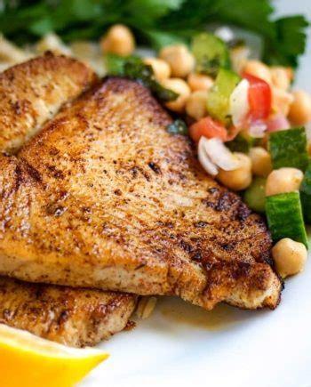 This keto recipe screams fall. Keto Baked Haddock Recipe : If you think sweetness from berries, cream, vanilla etc. - Toru ...
