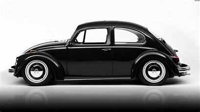 Beetle Volkswagen 68 Vw Wallpaperup Background Wallpapers