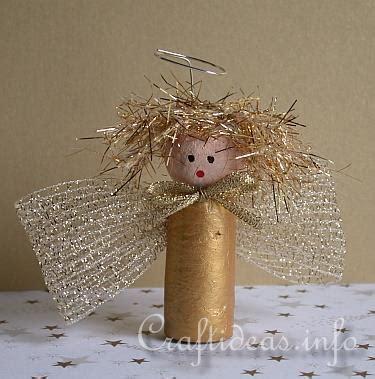 christmas cork crafts il presepe di sughero e cartone