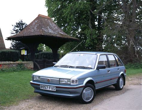 MG MAESTRO 1600 | The MG Owners' Club