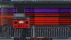 The One Studio : presonus introduces audiobox usb 96 and audiobox 96 studio recording kit press releases presonus ~ Markanthonyermac.com Haus und Dekorationen