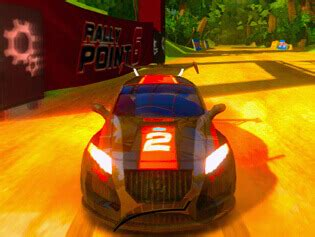 play  rally point  game  vitalitygamescom