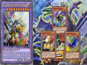 abc xyz dragon cannon fixed ygo amino