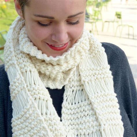 patron robe de chambre femme gratuit echarpe a tricoter debutant