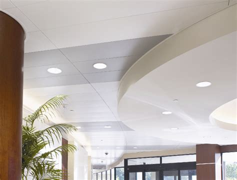 Armstrong Commercial Ceiling Tiles 2x2 by Woodware Armstrong Ceilings