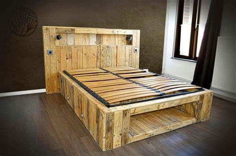 canapé lit futon pas cher amazing pallet furniture projects for home 101 pallets