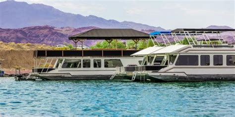 Havasu Boat Rental Prices by Houseboat Rentals Picture Of The Nautical Beachfront