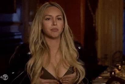 Bachelor Paradise Corinne Vagina Hollywood Down Boobs