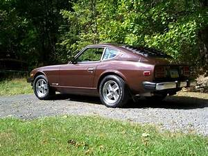 Zman240z 1976 Datsun 280z Specs  Photos  Modification Info