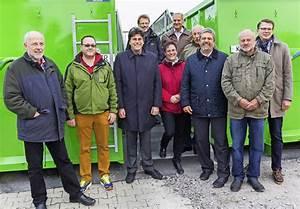 öffnungszeiten Recyclinghof Freiburg : bonndorf mehr platz f r wertstoffe aller art badische ~ Orissabook.com Haus und Dekorationen